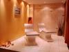 bomo-aristoteles-holiday-resort-and-spa-atos-grcka-deus-travel-novi-sad-11