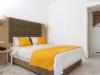bomo-aristoteles-holiday-resort-and-spa-atos-grcka-deus-travel-novi-sad-12