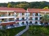 bomo-aristoteles-holiday-resort-and-spa-atos-grcka-deus-travel-novi-sad-12_0