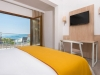 bomo-aristoteles-holiday-resort-and-spa-atos-grcka-deus-travel-novi-sad-13