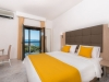 bomo-aristoteles-holiday-resort-and-spa-atos-grcka-deus-travel-novi-sad-14