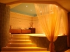 bomo-aristoteles-holiday-resort-and-spa-atos-grcka-deus-travel-novi-sad-16