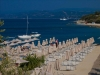 bomo-aristoteles-holiday-resort-and-spa-atos-grcka-deus-travel-novi-sad-17