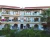 bomo-aristoteles-holiday-resort-and-spa-atos-grcka-deus-travel-novi-sad-1_0