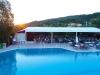 bomo-aristoteles-holiday-resort-and-spa-atos-grcka-deus-travel-novi-sad-2_0