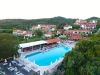 bomo-aristoteles-holiday-resort-and-spa-atos-grcka-deus-travel-novi-sad-3_0