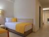 bomo-aristoteles-holiday-resort-and-spa-atos-grcka-deus-travel-novi-sad-4