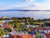 bomo-aristoteles-holiday-resort-and-spa-atos-grcka-deus-travel-novi-sad-4_0