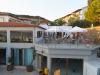 bomo-aristoteles-holiday-resort-and-spa-atos-grcka-deus-travel-novi-sad-5_0