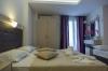 bomo-dafni-plus-grcka-hoteli-deus-travel-novi-sad-10