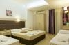bomo-dafni-plus-grcka-hoteli-deus-travel-novi-sad-20
