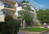 bomo-rahoni-cronwell-park-hotel-adults-only-grcka-deus-travel-novi-sad-10
