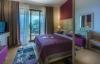 bomo-rahoni-cronwell-park-hotel-adults-only-grcka-deus-travel-novi-sad-11
