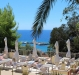 bomo-rahoni-cronwell-park-hotel-adults-only-grcka-deus-travel-novi-sad-12