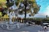 bomo-rahoni-cronwell-park-hotel-adults-only-grcka-deus-travel-novi-sad-13