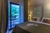 bomo-rahoni-cronwell-park-hotel-adults-only-grcka-deus-travel-novi-sad-14