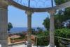 bomo-rahoni-cronwell-park-hotel-adults-only-grcka-deus-travel-novi-sad-17
