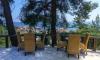bomo-rahoni-cronwell-park-hotel-adults-only-grcka-deus-travel-novi-sad-18