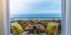 bomo-rahoni-cronwell-park-hotel-adults-only-grcka-deus-travel-novi-sad-3