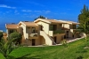 bomo-rahoni-cronwell-park-hotel-adults-only-grcka-deus-travel-novi-sad-5