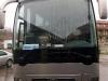 deus-bus-9