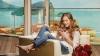 dukley-hotel-and-resort-budva-crna-gora-deus-travel-novi-sad-1