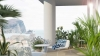 dukley-hotel-and-resort-budva-crna-gora-deus-travel-novi-sad-18