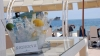 dukley-hotel-and-resort-budva-crna-gora-deus-travel-novi-sad-2