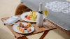 dukley-hotel-and-resort-budva-crna-gora-deus-travel-novi-sad-24