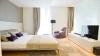 dukley-hotel-and-resort-budva-crna-gora-deus-travel-novi-sad-25