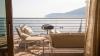 dukley-hotel-and-resort-budva-crna-gora-deus-travel-novi-sad-26
