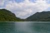 eko-selo-boracko-jezero-deus-travel-1