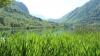 eko-selo-boracko-jezero-deus-travel-10