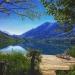 eko-selo-boracko-jezero-deus-travel-7