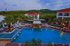 flegra-palace-hotel-grc48dka-deus-travel-1