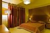 flegra-palace-hotel-grc48dka-deus-travel-11