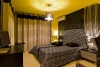 flegra-palace-hotel-grc48dka-deus-travel-12