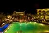 flegra-palace-hotel-grc48dka-deus-travel-13