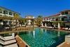 flegra-palace-hotel-grc48dka-deus-travel-15