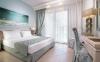 flegra-palace-hotel-grc48dka-deus-travel-16