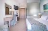 flegra-palace-hotel-grc48dka-deus-travel-17
