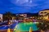 flegra-palace-hotel-grc48dka-deus-travel-2