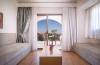 flegra-palace-hotel-grc48dka-deus-travel-20