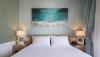flegra-palace-hotel-grc48dka-deus-travel-21