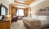 gorski-hotel-deus-travel-5