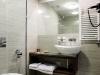 HOTEL GRAND GLORIUS MAKO DEUS TRAVEL (1)