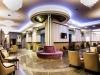 HOTEL GRAND GLORIUS MAKO DEUS TRAVEL (2)