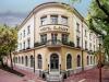 HOTEL GRAND GLORIUS MAKO DEUS TRAVEL (3)
