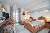 hotel-admiral-budva-crna-gora-deus-travel-novi-sad-10