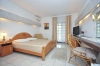 hotel-admiral-budva-crna-gora-deus-travel-novi-sad-16